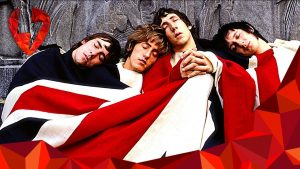 My generation (The Who)